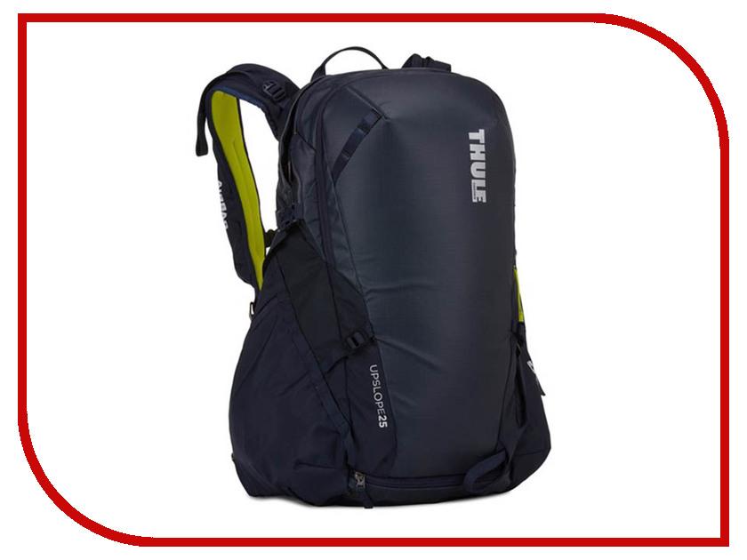 Рюкзак Thule Upslope 25L Snowsports RAS Backpack Blackest Blue 3203607