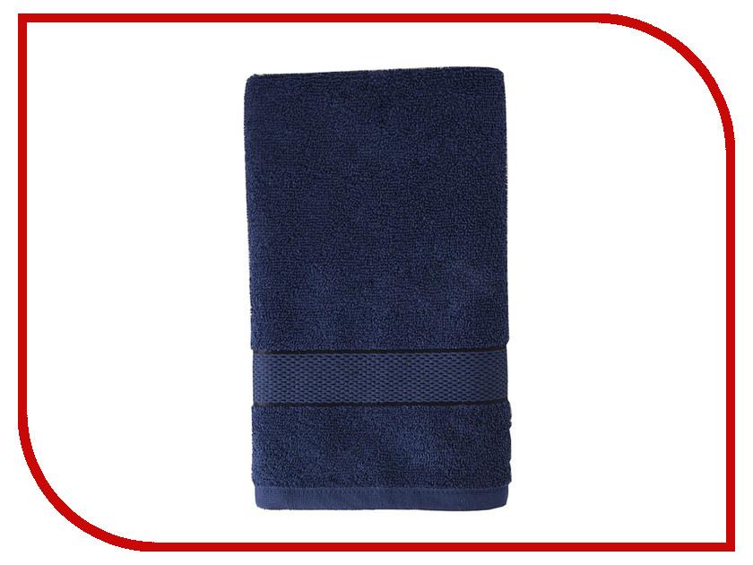 Полотенце Aisha Home 70х130 Dark Blue УП-025-04 полотенце aisha home 50x85 70x135 2шт pink pearl нмп 026к