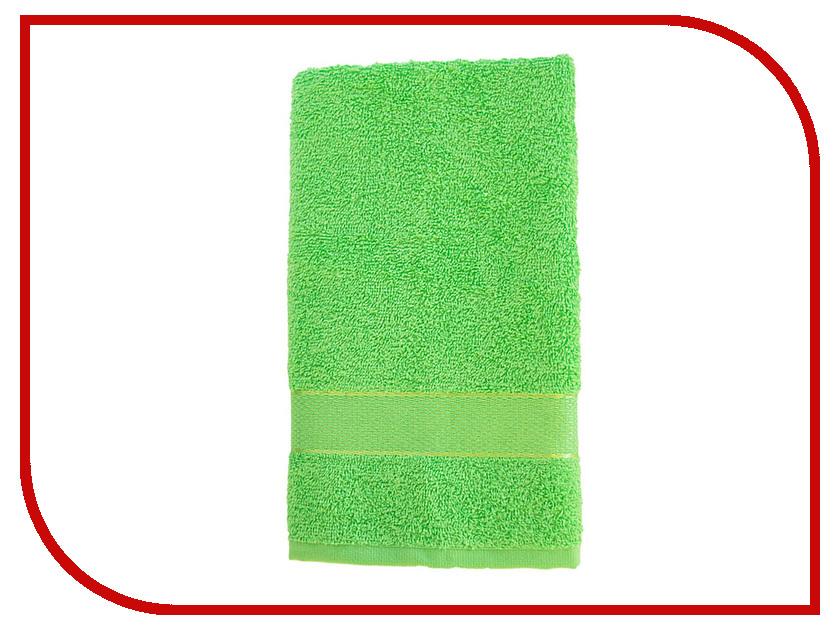 Полотенце Aisha Home 50х90cm Green УП-024-06 полотенце aisha home 50x85 70x135 2шт pink pearl нмп 026к