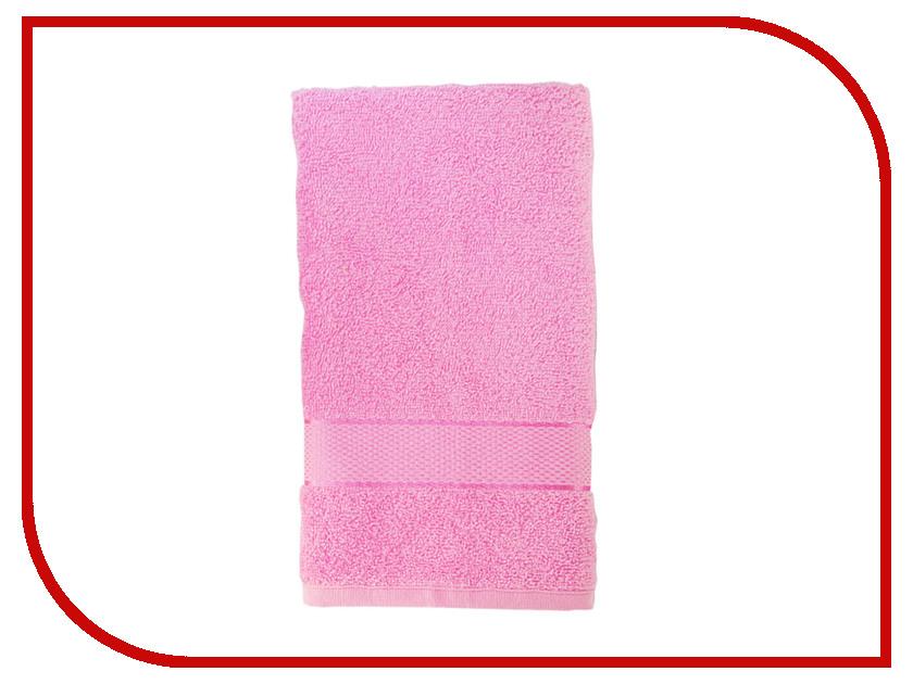 Полотенце Aisha Home 70х130cm Pink УП-025-02 полотенце aisha home 50x85 70x135 2шт pink pearl нмп 026к