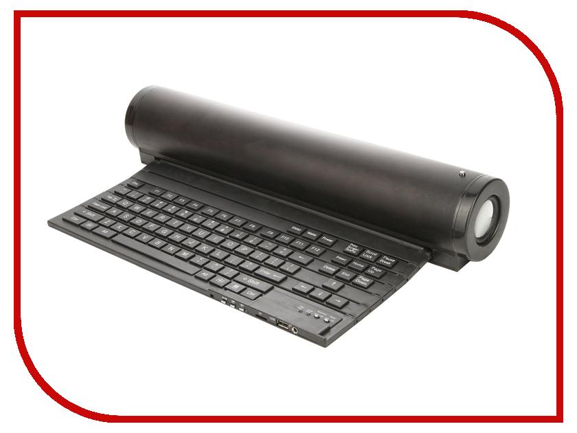 Клавиатура 31 век MF-03<br>
