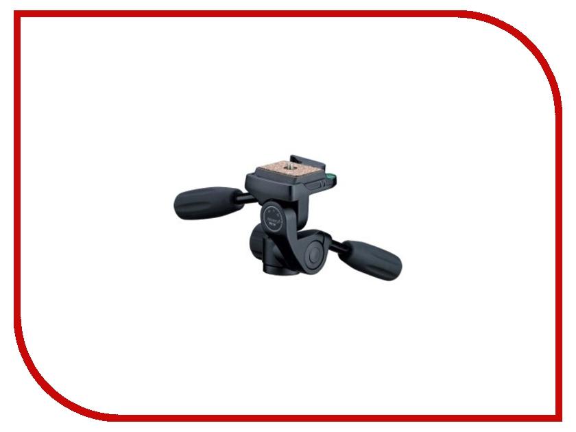 Головка для штатива Benro HD-18 / HD1