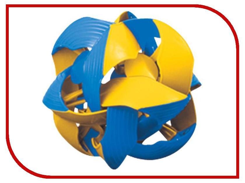 Игрушка Волшебный шар 1Toy Т52566<br>