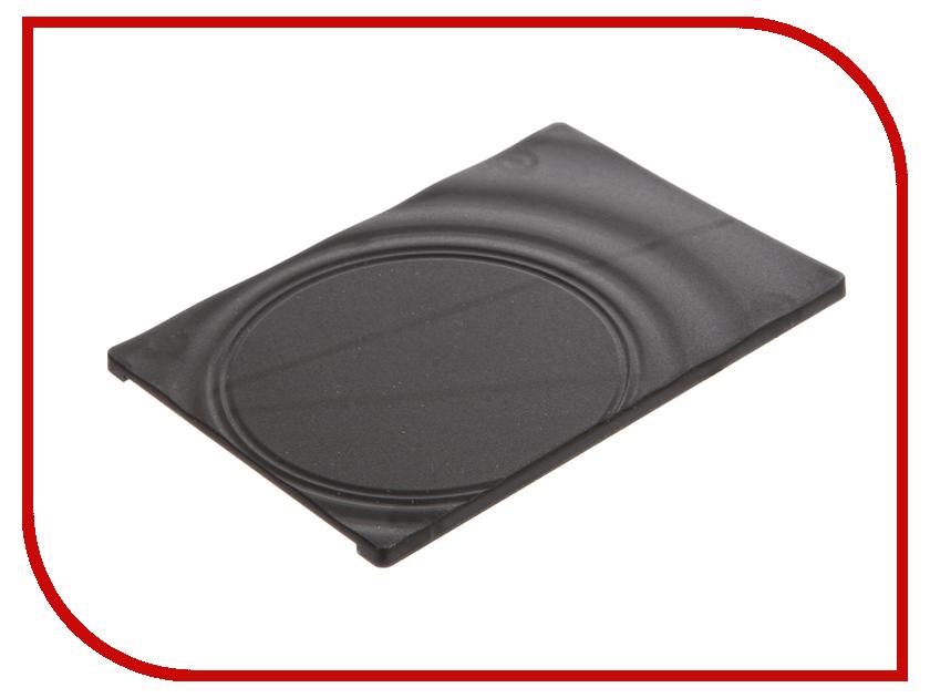Аксессуар Espada Plastic PANEL 3.5 SE-CASE-SP100002-02BK-VP