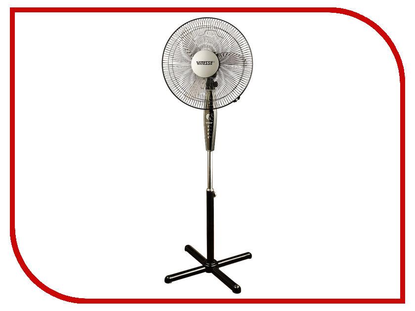 Вентилятор Vitesse VS-804