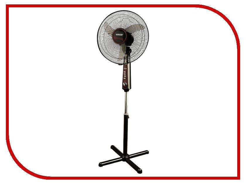 Вентилятор Vitesse VS-805