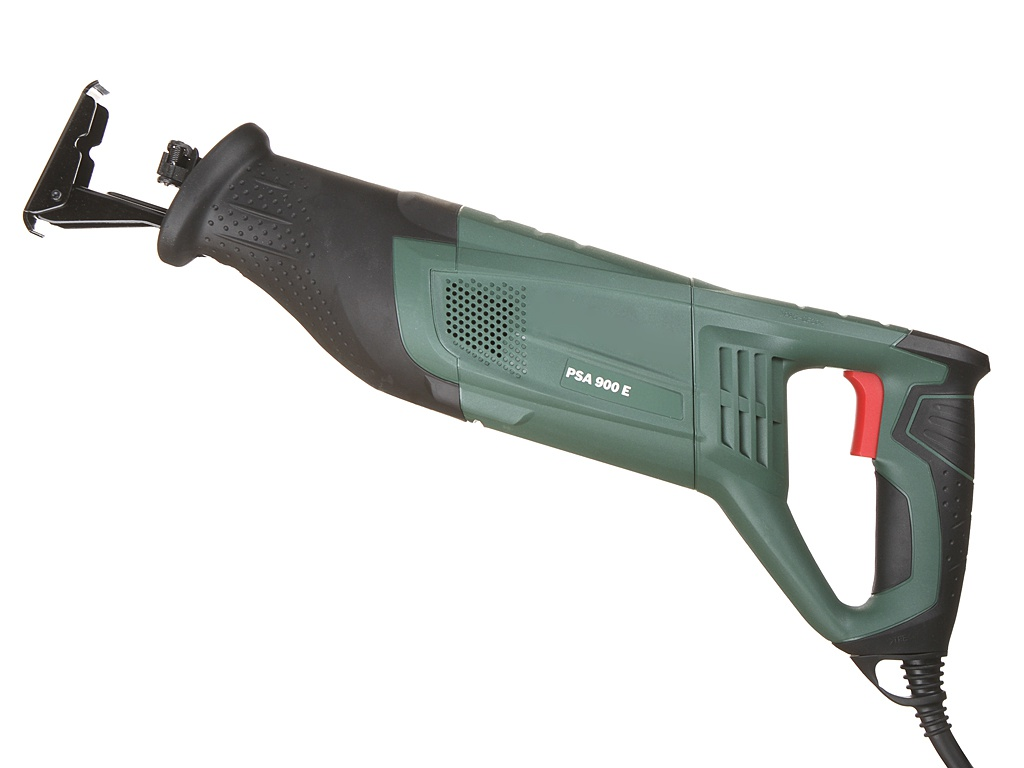 Пила Bosch PSA 900 E