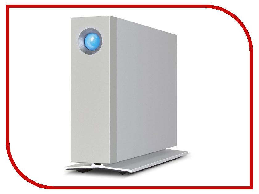 Жесткий диск Lacie STEX4000400 жесткий диск lacie stfy10000400