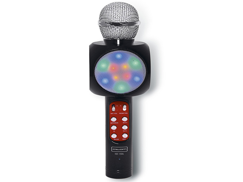 Караоке Atom KM-1100L 10109
