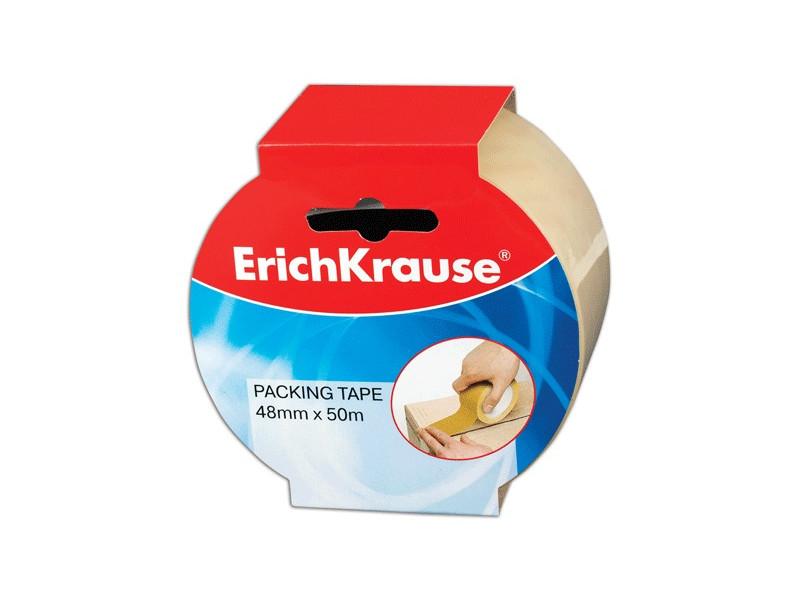 Клейкая лента ErichKrause 48mm x 50m 25031