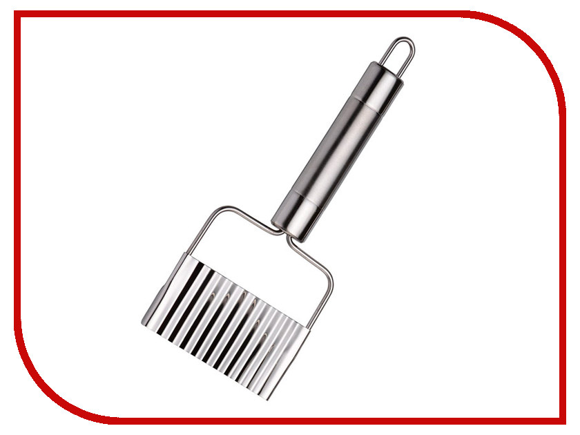 Нож-резак Bohmann BH-7938 термос bohmann bh 4212a 1 2l