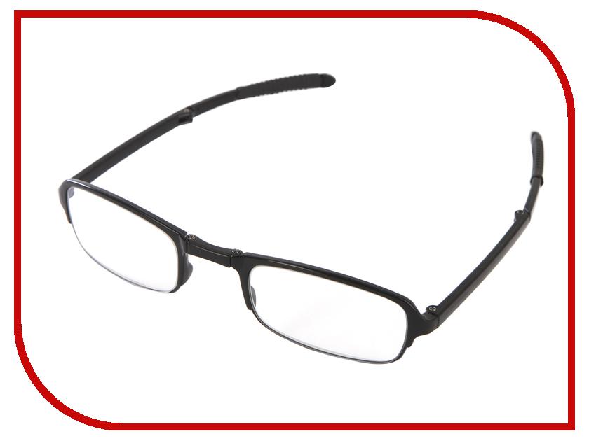 Увеличительные очки As Seen On TV Фокус Плюс фонарь as seen on tv turbo light