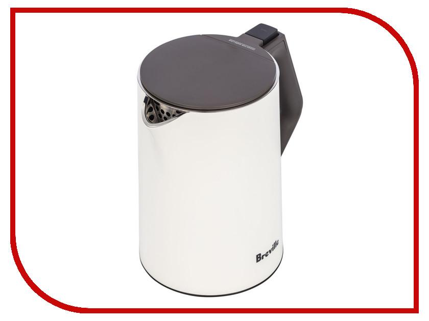 Чайник Breville K360 электрочайник breville k360