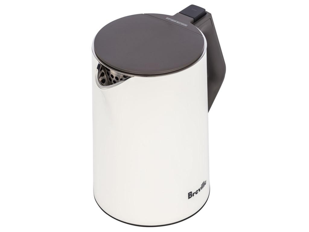 лучшая цена Чайник Breville K360