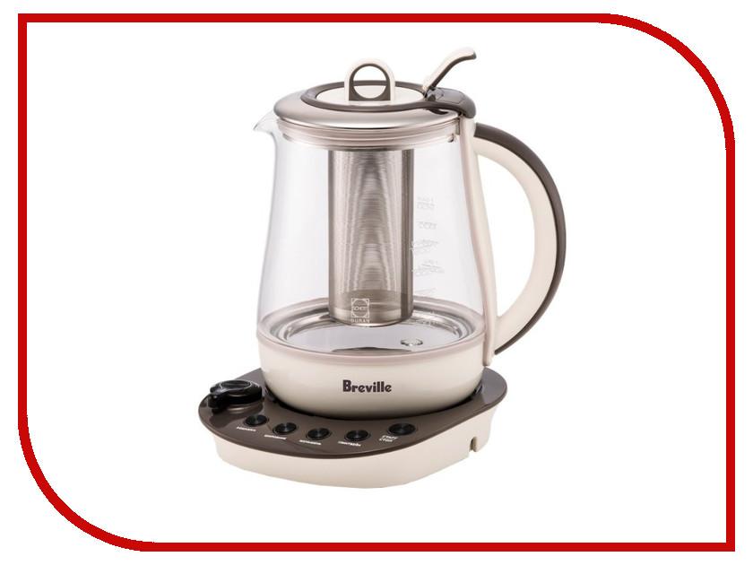 Чайник Breville K361 электрочайник breville k360