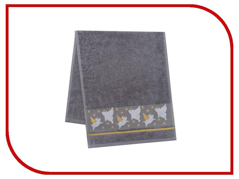 Полотенце Collorista Свинки 30х70cm 3658608 полотенце collorista фламинго 60x146cm 2588690