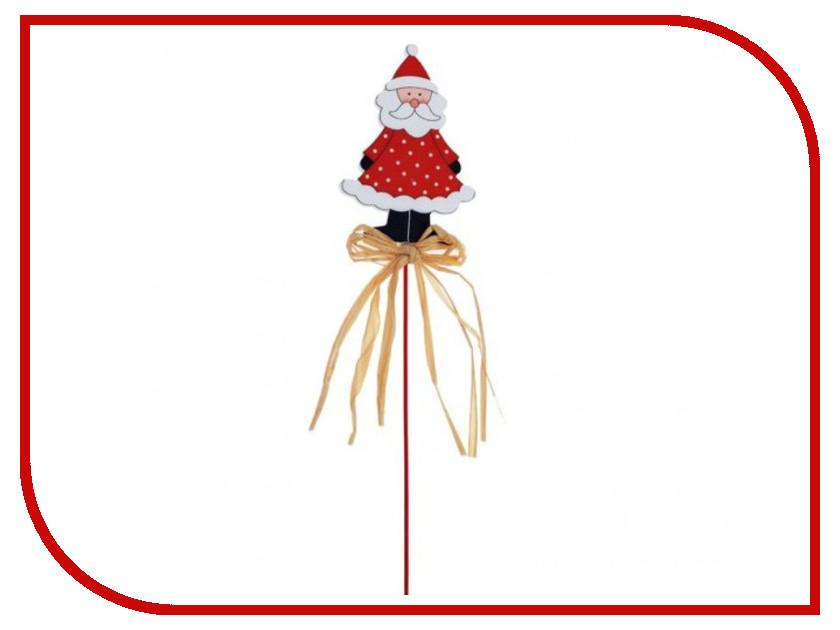 СИМА-ЛЕНД Дед Мороз 1392733 кухонный набор сима ленд шеф повар хрюша 3505364