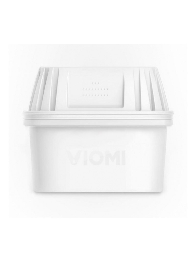 Картридж Xiaomi Viomi Filter Kettle L1 / UV 3шт White