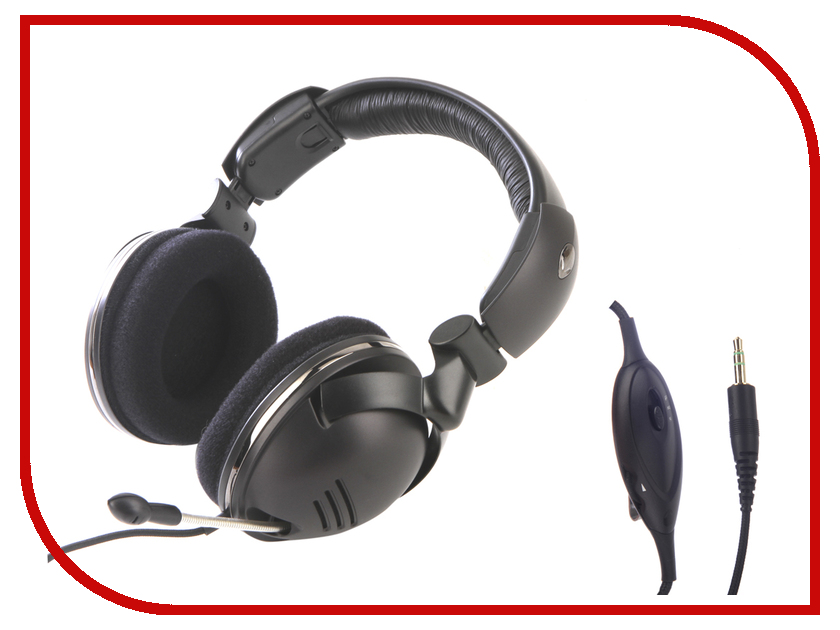 Dell Alienware Tactx Black 520-AAJF new emay gaahoo laptop parts for dell alienware 15e r2 bottom base dpn cn 0y5fkv y5fkv