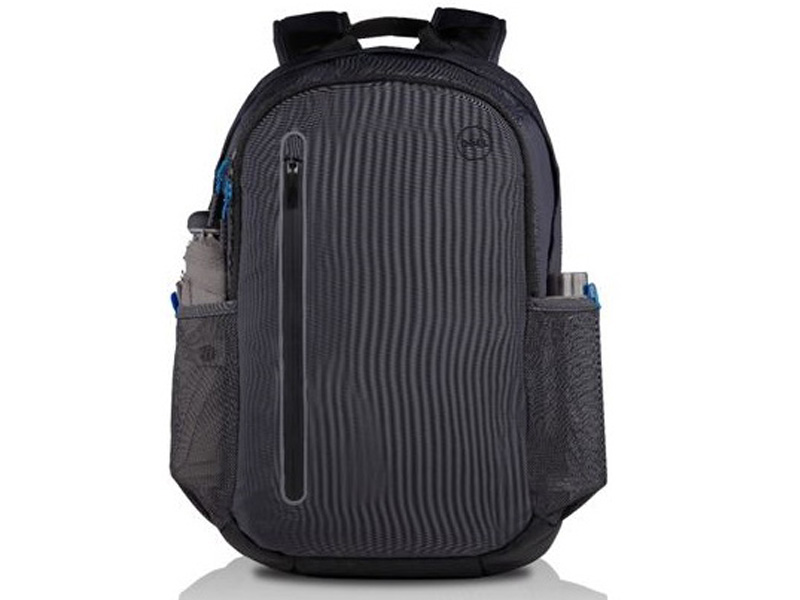 Фото - Рюкзак Dell 15.0-inch Urban Backpack 460-BCBC carry case dell essential backpack 15 6