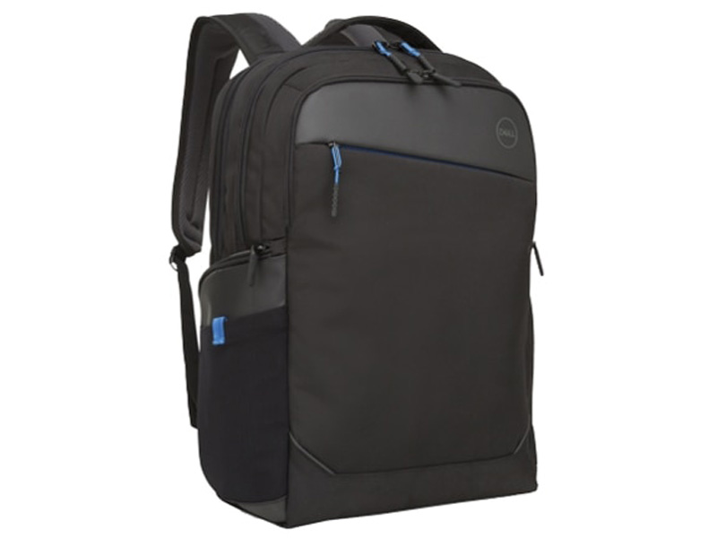 Рюкзак Dell 15.0-inch Backpack Professional 460-BCFH