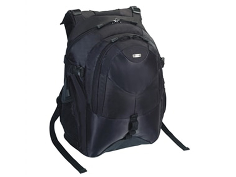 Рюкзак Dell 15.0-inch Backpack Targus Campus 460-BBJP