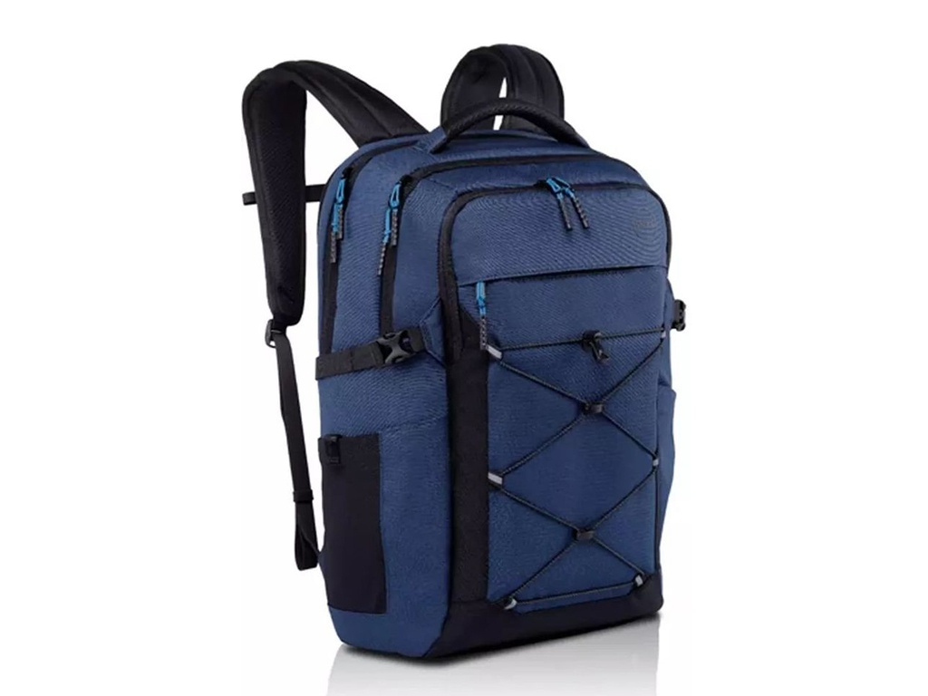 Рюкзак Dell 15.6-inch Backpack Energy 460-BCGR