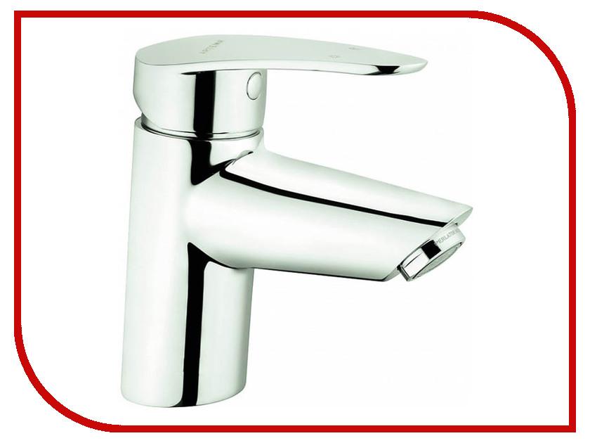 Смеситель Vitra Dynamic S A40950EXP смеситель для биде vitra dynamic a40952exp
