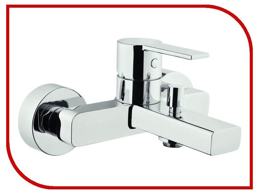 Смеситель VitrA Flo S A41937EXP смеситель для ванны vitra dynamic a40953exp