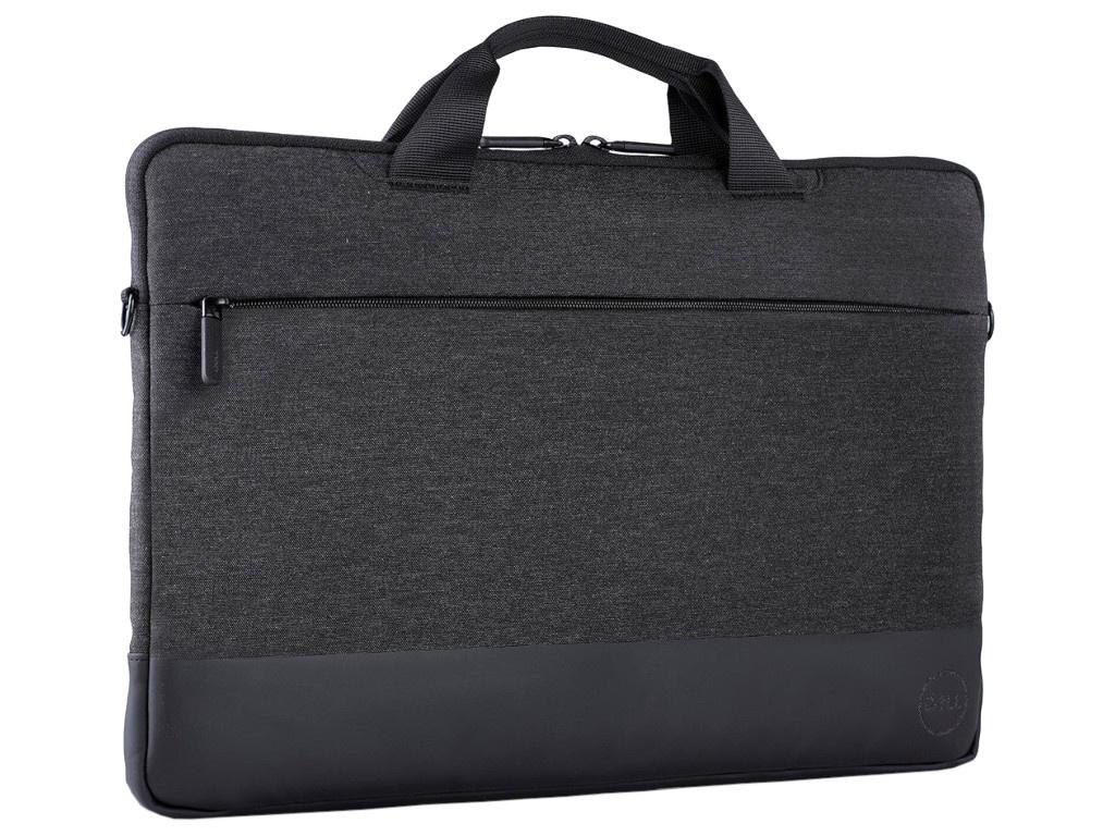 Аксессуар Чехол 13.3-inch Dell Professional 460-BCFL