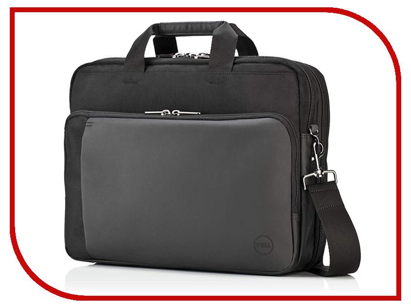 Аксессуар Портфель 15.6-inch Dell Premier 460-BBOB цена