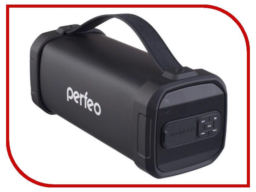 Колонка Perfeo PF-A4319