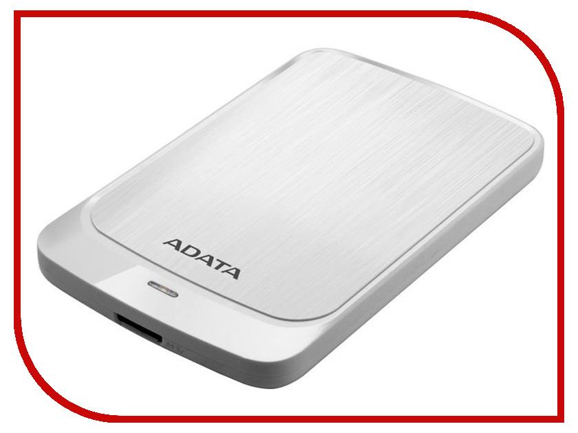 цена на Жесткий диск ADATA HV320 5TB White AHV320-5TU31-CWH