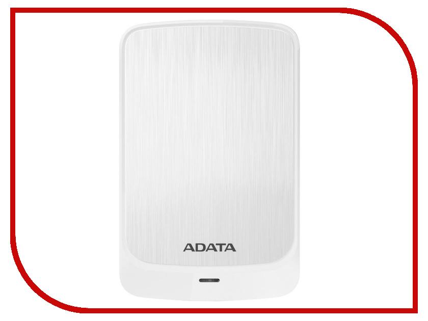 цена на Жесткий диск ADATA HV320 4TB White AHV320-4TU31-CWH