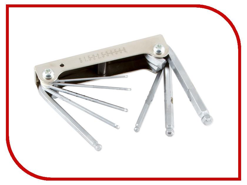 Ключ BOLK BK18085 отвертка bolk bk17104