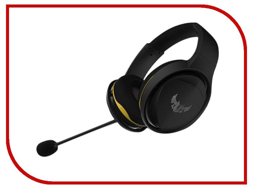 ASUS TUF Gaming H5 Lite 90YH0125-B1UA00