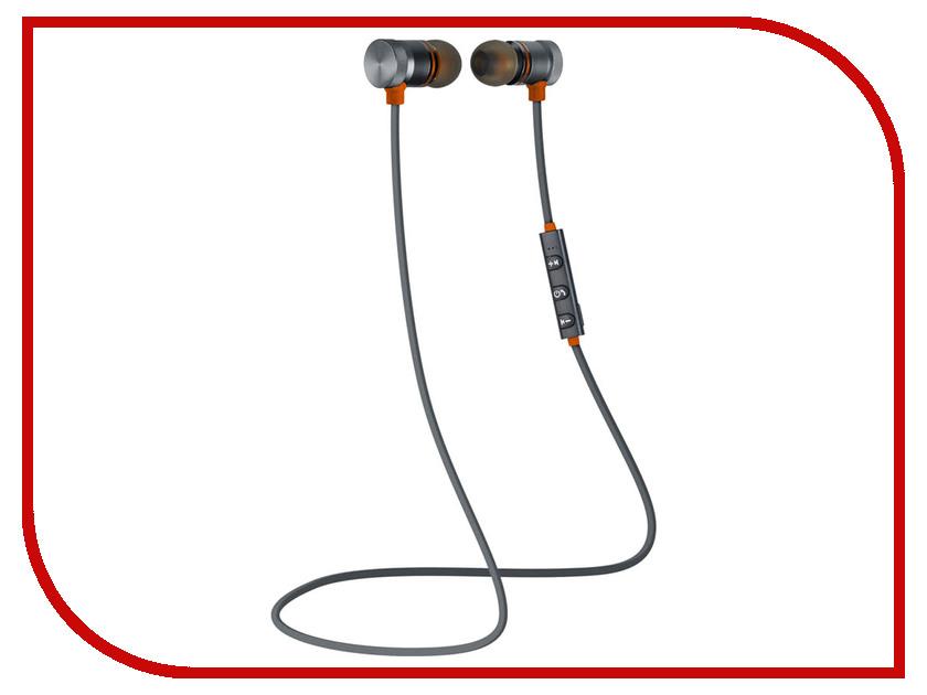 Defender OutFit B710 63712 defender mic 129