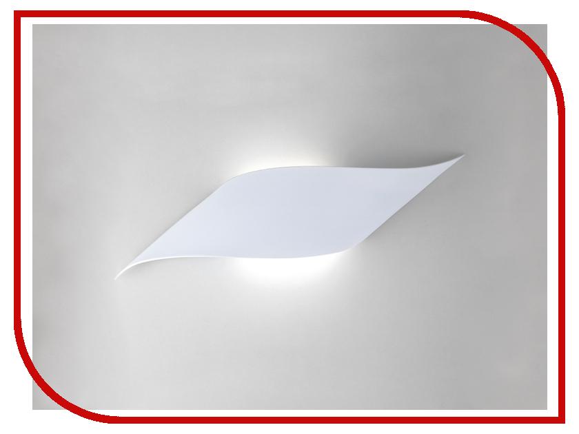 Светильник Elektrostandard 40130/1 LED White sunree waterproof 140lm 4 mode warm white light led sports headlamp white 1 x aa