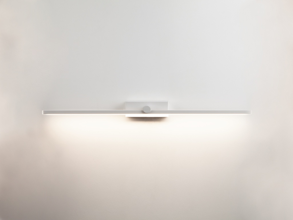 Светильник Elektrostandard 40134/1 LED White