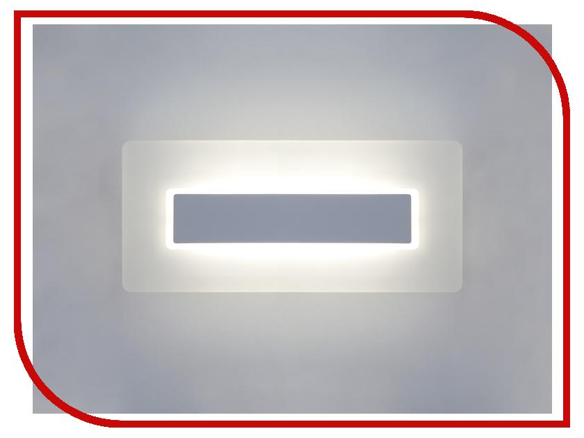Светильник Elektrostandard 40132/1 LED White sunree waterproof 140lm 4 mode warm white light led sports headlamp white 1 x aa