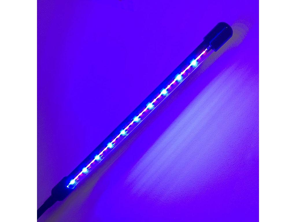 Светодиодный фитосветильник Espada Fito E-EUL2 43476