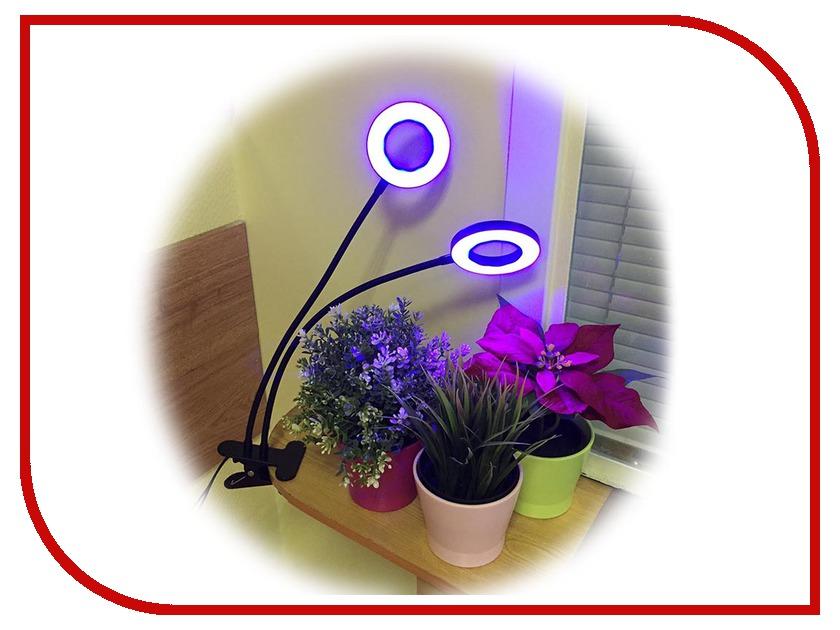 Светодиодный фитосветильник Espada Fito E-EUS2 43475 fito paez chile
