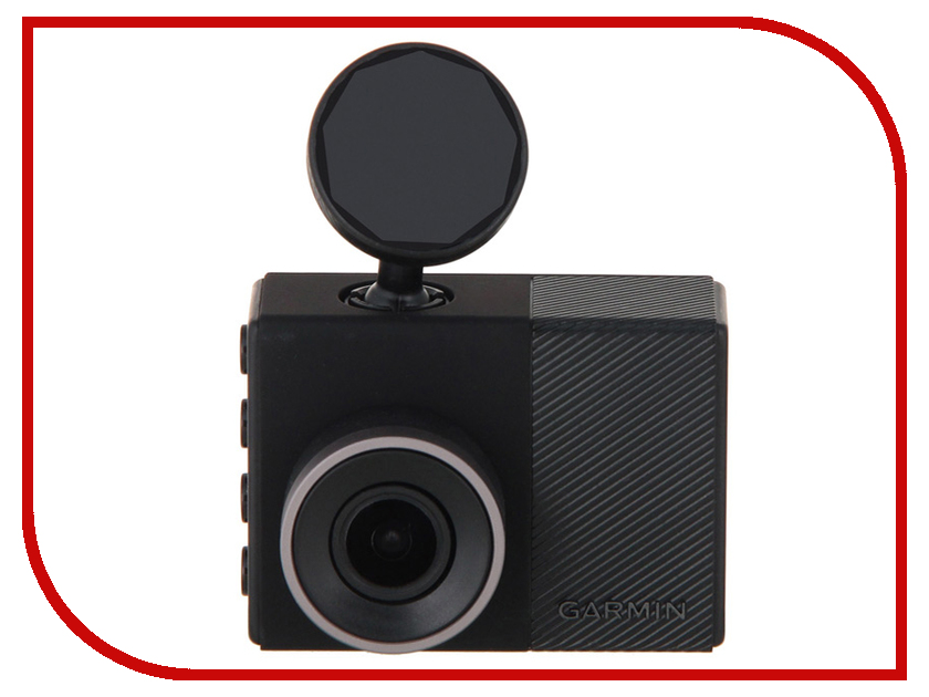 Видеорегистратор Garmin DashCam 45 GPS