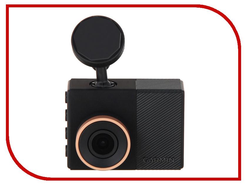 Видеорегистратор Garmin DashCam 55 GPS