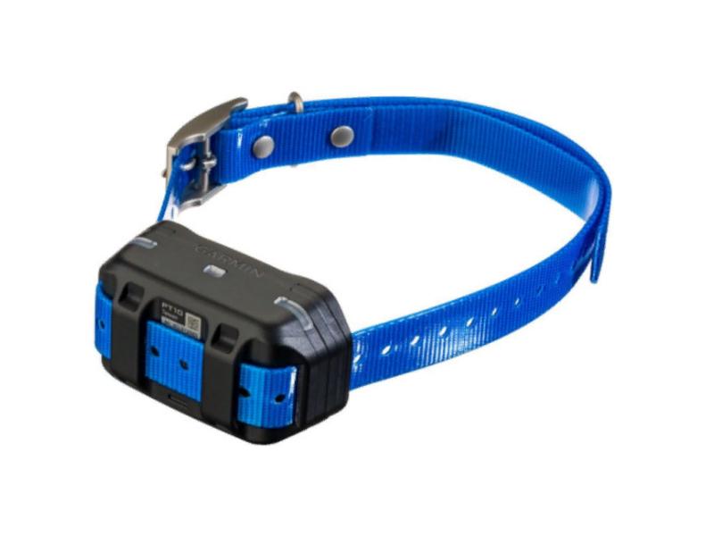 GPS-трекер Garmin PT 10 для SPORT PRO 010-01209-11