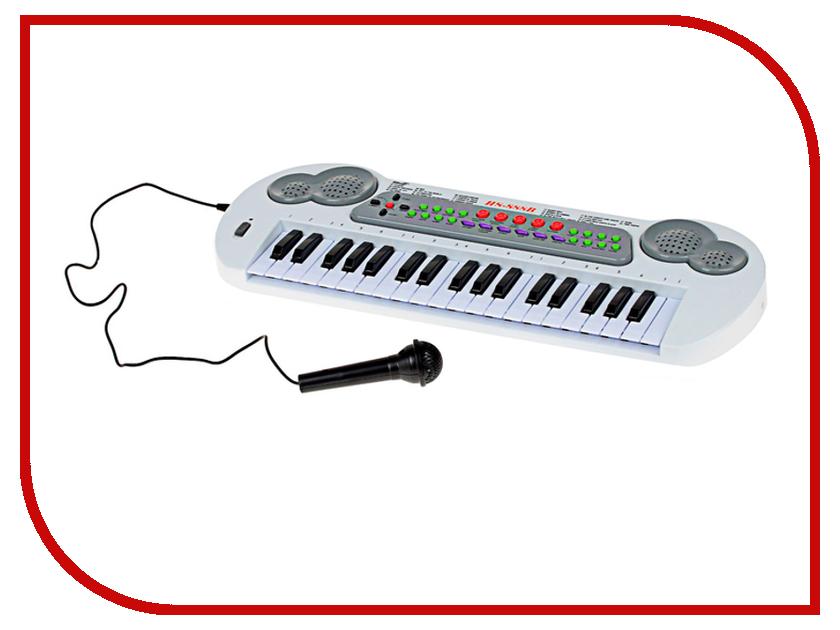 Детский музыкальный инструмент Disney Синтезатор Холодное сердце Музыкальное приключение 1427311 детский жакет disney x52sw974 2015