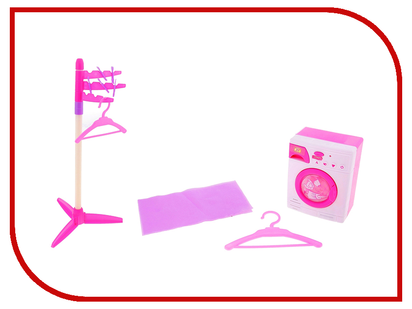Набор техники Модный дом 140954 контейнер для мелочей violet 2003 2 ротанг