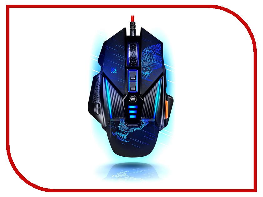 Мышка Defender sTarx GM-390L 52390 автоакустика mac audio starx 2 16