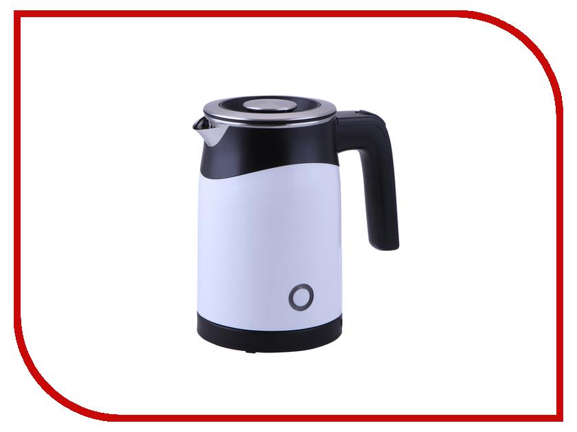 Чайник Kitfort KT-639 кофеварка kitfort kt 706