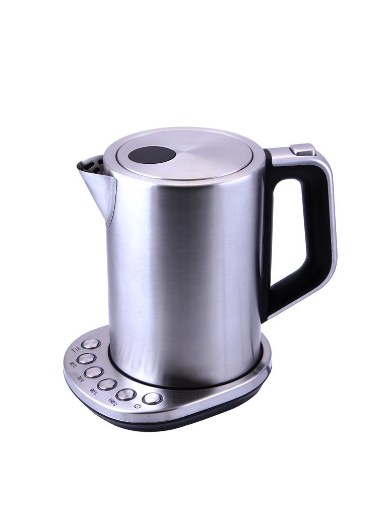 Чайник Kitfort KT-638
